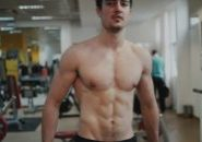 How-to-Train-to-Gain-Muscle-e1457054914433
